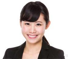 51401107-mujer-de-negocios-asi-tica