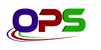 OPS Freight Forwarder