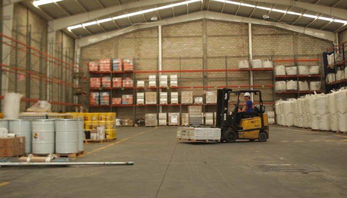 almacenaje-y-distribucion-entrega-3